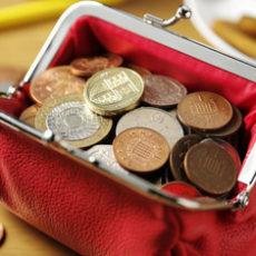 Бюджетное возмещение НДС за счет авансов: Минфин не против