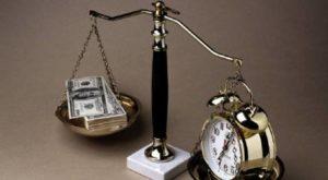 Сплата оскарженого в суді грошового зобов'язання: термін