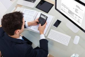 Оновили форми звітів для платників єдиного податку