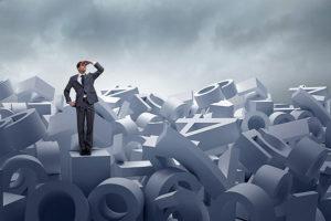 Ключові аспекти виправлення помилок