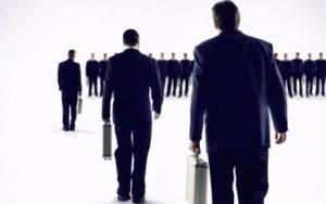 Новые правила формирования уставного капитала