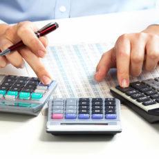 Продажа основных средств за наличные: учитываем нюансы