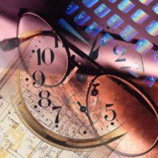 Для отчетности по НДС введен единый отчетный период
