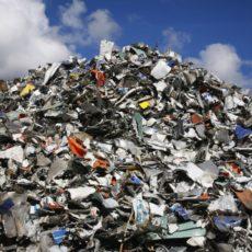 Влияет ли превышение лимита на размещение отходов на размер эконалога