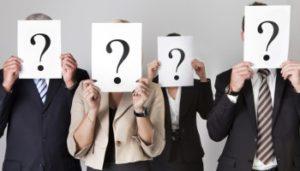 Особливості в роботі підприємця який працює не там, де прописаний…