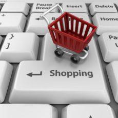 Изменятся Правила защиты прав потребителей при покупках в Интернете