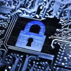 Кибербезопасность будет обеспечиваться на законодательном уровне