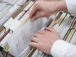 Орендарі зобов'язані надати копію договору оренди земельної ділянки ДФС