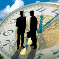 Переведення працівників на іншу роботу: оформлення й оплата