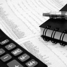 Штрафы по ТЦО-отчетности: разъяснения фискалов