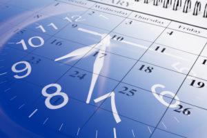 Нормы продолжительности рабочего времени на 2021 год