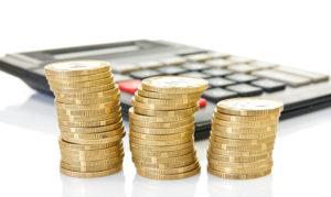 Право платників податків на розстрочку податкового боргу