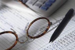Продлили сроки обработки платежных документов для бюджетников