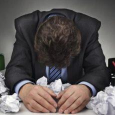 ТОП помилок роботодавців з питань трудового законодавства