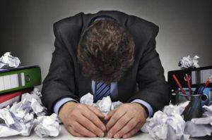 Завышены убытки по налогу на прибыль: как исправить
