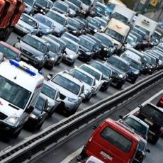 Визначення терміну використання легкового автомобіля з метою сплати транспортного податку