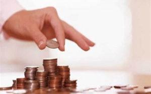 Закон № 786: «боргові» проценти нерезидентів