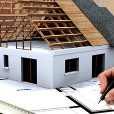 Пример расчета размера налога на недвижимость в платежках