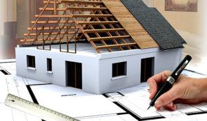 Учет и налогообложение испорченных стройматериалов