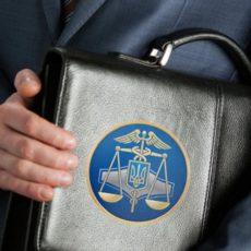Правительство создаст эффективную структуру для расследования финансовых преступлений вместо ликвидированного Департамента защиты экономики