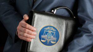 Уряд створить ефективну структуру для розслідування фінансових злочинів замість ліквідованого Департаменту захисту економіки
