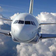 Непредвиденные ситуации во время авиарейсов: как добиться возмещения