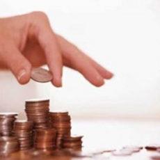 Сколько налогов уплатить при обмене дешевого жилья на более дорогое с компенсацией