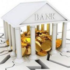 ДФС пояснила як нерезидентам відкривати рахунки в банках України
