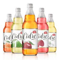 Изменен механизм расчета минимальных цен на отдельные виды алкогольных напитков
