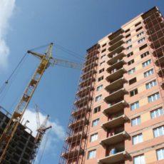 Если площадь жилой недвижимости более установленной, придется уплатить 25 тыс. грн