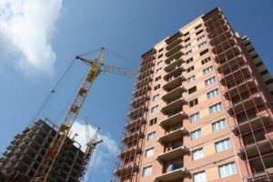 Новий законопроект для реконструкції та знесення застарілого житла