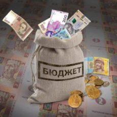Новые изменения с 1 января: применение КЭКР при оплате за бюджетные средства
