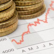 Норматив отчисления чистой прибыли для выплаты дивидендов госпредприятий хотят увеличить до 75%
