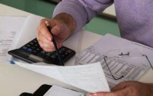 Прийнто уніфіковану форму акта перевірки Держархбудконтролю