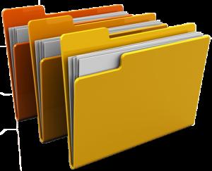 Зміст, об'єкти й статті для калькулювання собівартості