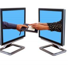 Восплользуйтесь сервисом автоматического заполнения декларации об имущественном состоянии и доходах!