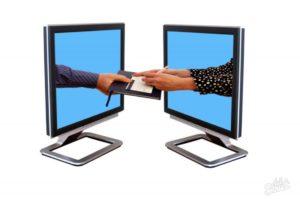 Скористайтесь сервісом автоматичного заповнення декларації про майновий стан і доходи!