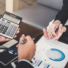 Відступлення права вимоги боргу: які податкові наслідки