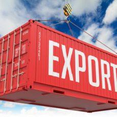 Экспорт товаров по сниженной цене: определяем базу для начисления НДС