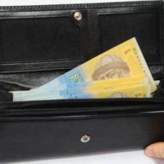 Госбюджет-2020 приняли: минзарплата и прожиточный минимум