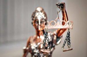 Налоговики вышли за пределы 1095 дней для штрафа — сможет ли предприятие защититься в суде