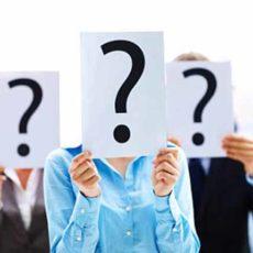 Терміни подання єдинником заяви за формою № 1-ПДВ при переході за добровільним рішенням на загальну систему