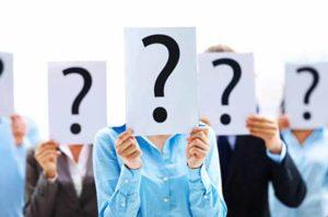 Ответственность и риски, если отсутствует приказ (положения) об учетной политике