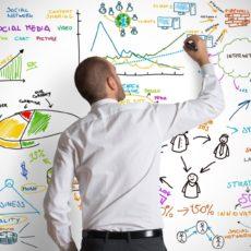 Как налоговики проверяют маркетинговые услуги
