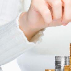Трансфертне ціноутворення та дисконтування заборгованості