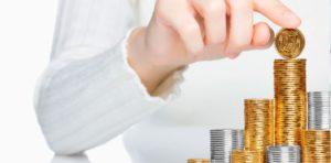 Триваючі роботи/послуги: коли визнавати дохід
