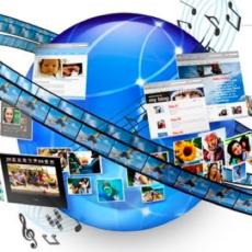 Бизнес требует отменить использование РРО при расчетах через Интернет