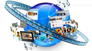 Бізнес вимагає скасувати використання РРО при розрахунках через інтернет