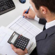 Податкові послаблення для виробників дезінфекційних засобів
