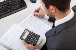 Перерахунок ПДВ за «старими» необоротними активами